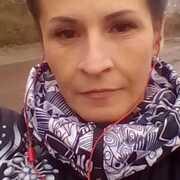 Оксана Владимировна 43 Советский (Тюменская обл.)