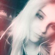 АЛЁНА, 20, г.Белогорск
