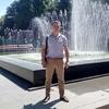 Дмитрий, 31, г.Чугуев