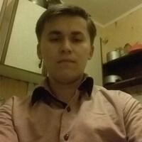 عبدالله, 27 лет, Рыбы, Москва