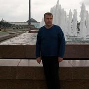Vladimir, 40, г.Великие Луки