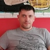 Yuriy Balikov, 51, Monchegorsk