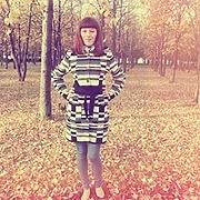 Элька, 25, г.Туймазы