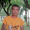 Алекс, 38, г.Казань