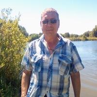 Сергей, 49 лет, Телец, Димитровград