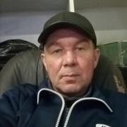 Сергей 42 года (Овен) хочет познакомиться в Находке (Приморский край)