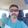 Ingwar, 38, г.Торунь
