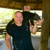 Андрей, 41, г.Красноармейское