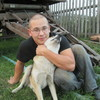 Андрей, 28, г.Красноуфимск