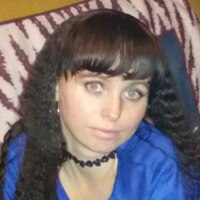 Евгения, 29 лет, Весы, Старый Оскол