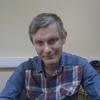 Алексей, 42, г.Нижний Новгород