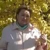 ((((( VERA, 55, Belinskiy