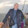 Андрей, 46, г.Сергиев Посад