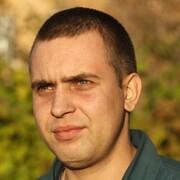 Владимир, 30, г.Покров