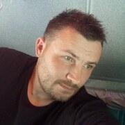 Леха, 34, г.Слуцк