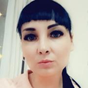 Катя, 36, г.Арсеньев