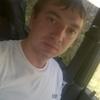 Павел, 30, г.Нолинск