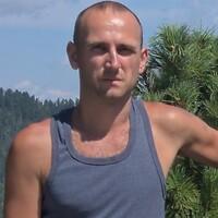 evgenii, 38 лет, Рак, Новосибирск