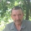 Aleksey, 54, Severskaya