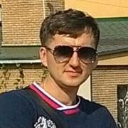 Игорь Сивонкин 41 Нижний Новгород