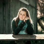 Ирина, 30, г.Гаврилов Ям