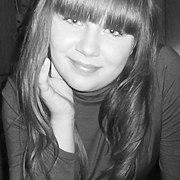 Лена, 26, г.Лиски (Воронежская обл.)