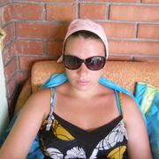 Irina 31 Новочеркасск