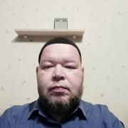 Али Махмудов 47 Екатеринбург