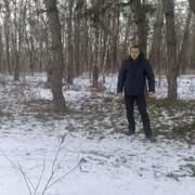 Алексей, 34 года, Дева