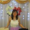 Lyudmila, 41, Sovetskiy