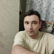 Юрий, 32, г.Шуя