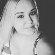 Sabina, 23, г.Вильнюс