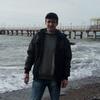 Alex, 43, г.Троицк