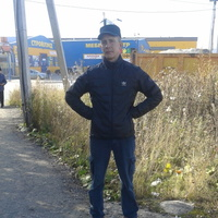 Вова, 45 лет, Овен, Челябинск