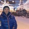 владимир, 57, г.Тарту