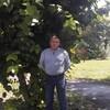 эдуард, 48, г.Братск