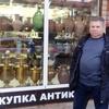 Andrey, 50, Ryazhsk
