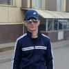 найк, 37, г.Севастополь