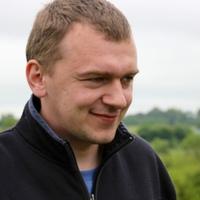 Леша, 33 года, Овен, Москва