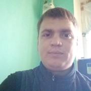 Саня 26 Таганрог