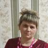 Лариса, 36, г.Владимир