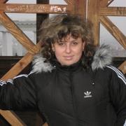 марина, 34 года, Телец