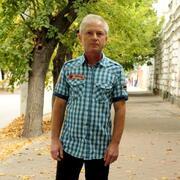 Олег 50 Никополь