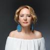 Анна, 48, г.Москва