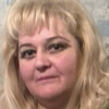 елена, 51, г.Ярославль