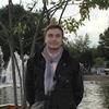 Denis, 34, Odintsovo