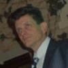 Александр, 55, г.Заславль