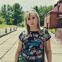Марина, 54 года, Дева, Новокузнецк