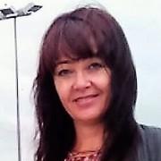 Alisa 51 Таллин