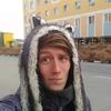 Михаил, 22, г.Хабаровск